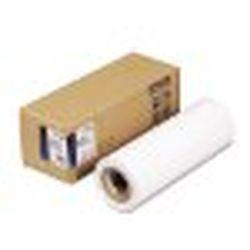 エプソン PXMC16R11 プロフェッショナルフォトペーパー(厚手絹目) 取り寄せ商品