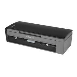 コダックアラリスジャパン Kodak ScanMate i940 Scanner 1960988 取り寄せ商品