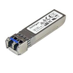 StarTech.com SFP+モジュール Juniper製SFPP-10GE-LR互換 10GBase-LR準拠トランシーバ(SFPP10GELRST) 目安在庫=△
