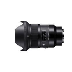 シグマ 24mmF1.4DG HSM Art ソニ-Eマウント用 24mmF1.4 DG HSM (A) SE 取り寄せ商品