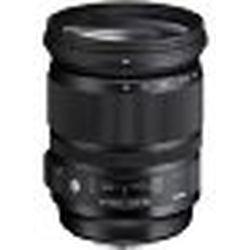 シグマ 24-105mmF4DGOSHSM ニコン用(24-105MMF4DGOSHSM NA) 取り寄せ商品
