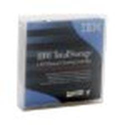 日本IBM Ultrium清洗·墨盒全部(35L2086)大致目標庫存=○