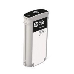 日本HP 3ED43A HP730B インクカートリッジ フォトBK 130ml 目安在庫=△
