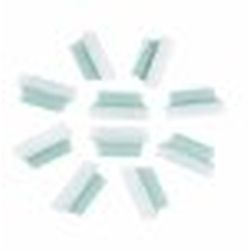 純正品 HP HP81 プリントヘッド/クリーナー マゼンタ (C4952A) 目安在庫=○