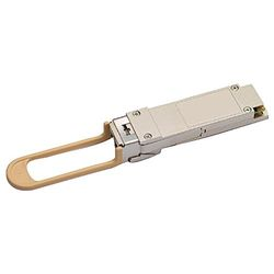 日本ヒューレット・パッカード HPE Aruba X141 40G QSFP+ LC BiDi 150m MMF Transceiver(JL308A) 取り寄せ商品
