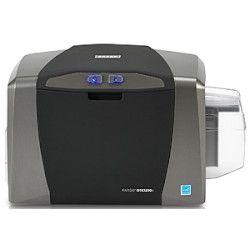 FARGO 51000 カラーカードプリンタ DTC1250e(片面機) 取り寄せ商品