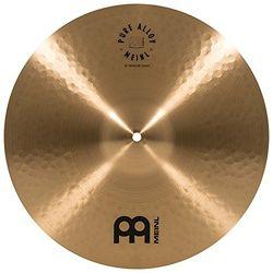 MEINL 仕入先在庫品 PA16MC マイネル MEINL PA16MC 仕入先在庫品, Mycloset:3d2b978c --- wap.assoalhopelvico.com