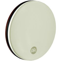 MEINL マイネル FD18T-TF / african brown(0840553066050) 仕入先在庫品