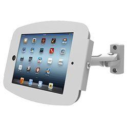 Compulocks スペース・スイングアームスタンド(iPad 2/3/4/Air 2) 827W224SENW 取り寄せ商品