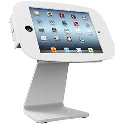 Compulocks スペース・ミドル360スタンド(iPad mini) 303W235SMENW 取り寄せ商品