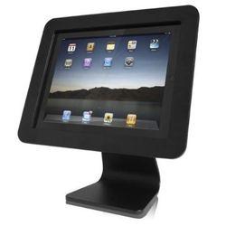 Compulocks スライド・ミドル360スタンド(iPad 2/3/4) 303W225POSW 取り寄せ商品