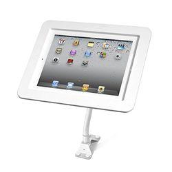 Compulocks エクゼクティブ・フレキシブルスタンド(iPad 2/3/4/Air 2)(159W213EXENW) 取り寄せ商品