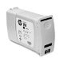 純正品 HP HP761 インクカートリッジ マットブラック(400ml) CM991A (CM991A) 目安在庫=△