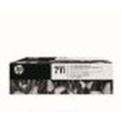純正品 HP HP711プリントヘッド交換キット C1Q10A (C1Q10A) 目安在庫=○