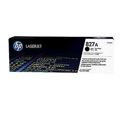 純正品 HP HP827A 黒 CF300A (CF300A) 目安在庫=○