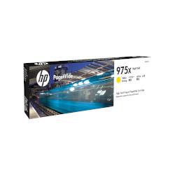日本HP HP975X インクカートリッジ イエロー L0S06AA 目安在庫=○