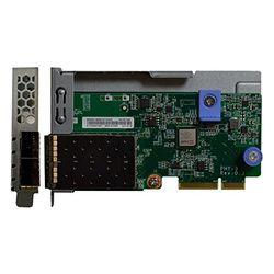 レノボ・エンタープライズ・ソリューションズ 7ZT7A00546 ThinkSystem 10Gb 2ポート SFP+ LOM 目安在庫=△
