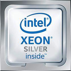 レノボ・エンタープライズ・ソリューションズ 4XG7A37935 Xeon SC 4208 8C 2.1GHz(SR550/590/650用) 取り寄せ商品