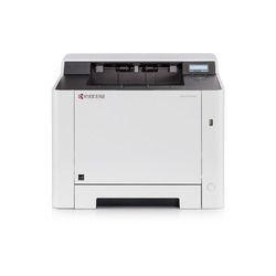 京セラ ECOSYS A4カラープリンター ECOSYS P5026cdw 取り寄せ商品