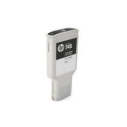 日本HP HP745インクカートリッジ フォトBk300ml F9K04A 目安在庫=△