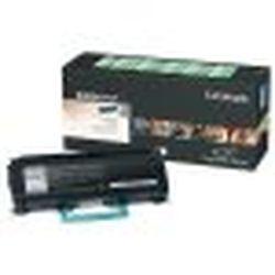 純正品 レックスマークインターナショナル E260A11P リターンプログラムトナーカートリッジ(3500枚) (E260A11P) 取り寄せ商品