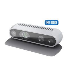 intel RealSense D435i 82635D435IDK5P 目安在庫=○