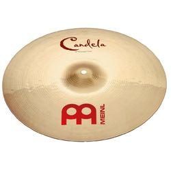 MEINL マイネル CA16C16インチ percussion crash 仕入先在庫品