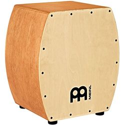 MEINL マイネル SDDG1-R. synthetic 51インチ/RED(0840553067460) 取り寄せ商品