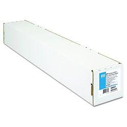日本ヒューレット・パッカード HPプレミアム速乾半光沢フォト紙 1067mm*30.4m Q7996A 取り寄せ商品