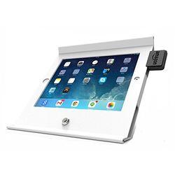 Compulocks スライド・エンクロージャー(iPad Air 2) 257POSW 取り寄せ商品