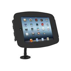 Compulocks スペース・フレキシブルスタンド(iPad 2/3/4/Air 2) 159B224SENB 取り寄せ商品