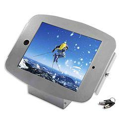 Compulocks スペース・ベーシックスタンド(iPad 2/3/4/Air 2) 101S224SENS 取り寄せ商品