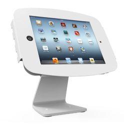 Compulocks スペース・ミドル360スタンド(iPad 2/3/4/Air 2) 303W224SENW 取り寄せ商品