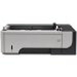 日本HP 500枚給紙トレイ (CP5525) CE860A 取り寄せ商品