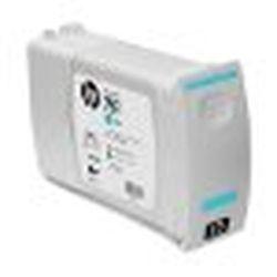 純正品 HP HP761 インクカートリッジ シアン(400ml) CM994A (CM994A) 目安在庫=○