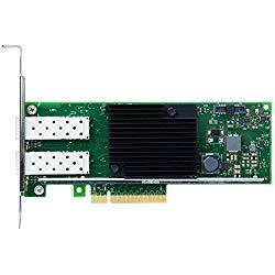 【カード決済可能】【SHOP OF THE YEAR 2019 パソコン・周辺機器 ジャンル賞受賞しました!】 レノボ・エンタープライズ・ソリューションズ X710-DA4 4x10Gb SFP+ アダプター(7XC7A05525) 取り寄せ商品