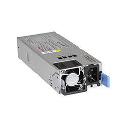 ネットギア・インターナショナル APS250W XSM4316S/24S/48S用交換・増設電源モジュール(APS250W-100AJS) 目安在庫=△