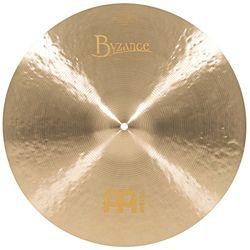 MEINL マイネル B17JMTC Jazz 17インチ Medium TC(0840553006902) 仕入先在庫品