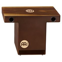 MEINL マイネル TOPCAJ2WN turbo slap-top(FBA_TOPCAJ2WN) 仕入先在庫品