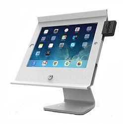 Compulocks スライド・ミドル360スタンド(iPad Air 2) 303W257POSW 取り寄せ商品