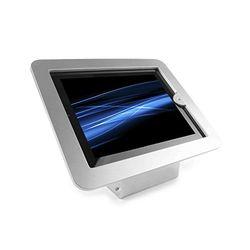 Compulocks エクゼクティブ・ベーシックスタンド(iPad 2/3/4/Air 2)(101S213EXENS) 取り寄せ商品