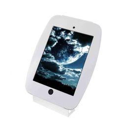 Compulocks スペース・ベーシックスタンド(iPad mini) 101W235SMENW 取り寄せ商品