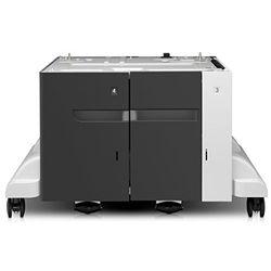 日本HP 3500枚給紙トレイユニット(M700/mono) CF245A 取り寄せ商品