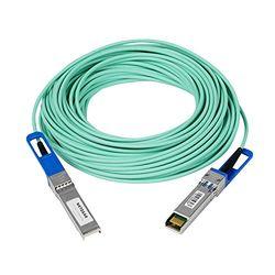 ネットギア・インターナショナル AXC7620「5年保証」SFP+ ダイレクトアタッチケーブル(20m)(AXC7620-10000S) 取り寄せ商品