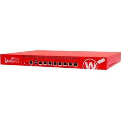 WATCHGUARD TECHNOLOGIES INC (ファイヤーボックス) Firebox M270 ネットワークセキュリティ/電子機器。(WGM27641) 取り寄せ商品