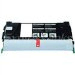 純正品 レックスマークインターナショナル C734A1KG ブラックリターンプログラムトナーカートリッジ(8000枚) (C734A1KG) 取り寄せ商品