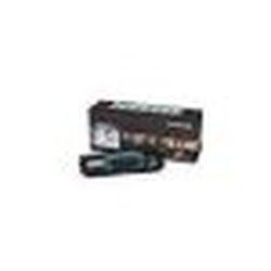 純正品 レックスマークインターナショナル リターンプログラムトナーカートリッジ(大容量/9000枚) E250H11N (E250H11N) 取り寄せ商品