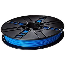 MakerBot Large True Blue PLA 9 kg [20 lbs] MP05776 取り寄せ商品