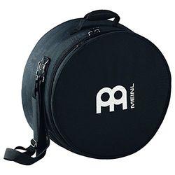 MEINL マイネル MCA-12T. caixa bag 12インチx6インチ(0840553064773) 取り寄せ商品