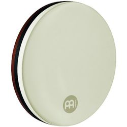 MEINL マイネル FD16T-TF / african brown(0840553066043) 仕入先在庫品